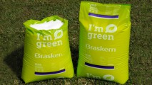 http://grupocata.com.br/wp-content/uploads/Polipropileno_verde-213x120.jpg