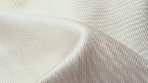 http://grupocata.com.br/wp-content/uploads/geotextil-tecido3-213x120.jpg